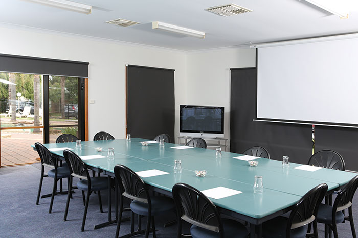swan hill conferences and functions